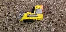 Nerf Pinpoint Red Dot Sight Scope Laser Rifle Target Attachment - RARE!