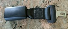 Ford Fusion Seatbelt Extender