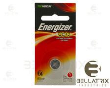 Energizer  CR1/3N  2L76  Lithium Battery (1 Battery)