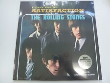 "THE ROLLING STONES - Satisfaction **LTD + NUMBERED 180g 12""Vinyl** NEW**sealed**"