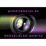 Global Cameras
