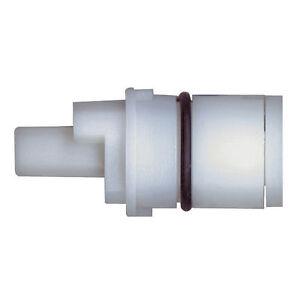 Valley 2 Handle Faucet Cartridge