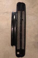 GENUINE MINI Cooper One R50 R52 Front Bumper Lower Center Grille OEM 51117127933