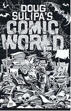 MARVEL AGE 1983-1994 Promo comics #61-80 VF set SALE