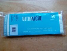 Ultra Meche EXTRA LONG(30cm) EASI MECHE/HIGHLIGHTING FOI X50 SHEETS Ultrameche