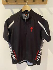 Specialized XXL cycling top