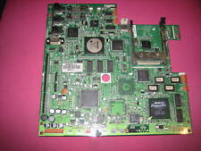 LG 6871VMAU35B MAIN BOARD MODEL# 42PX4D