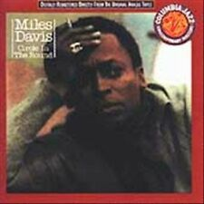 Circle in the Round by Miles Davis (CD, Apr-1994, Sony BMG)