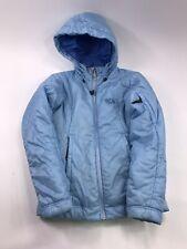 Mountain Hardwear Jacket Ladies XS Down