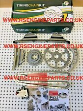 Timing Chain Kit HONDA ACCORD CIVIC CR-V FR-V 2.2 CTDI DIESEL N22A1 N22A2