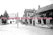 SP 570 - Post Office, Midsomer Norton, Somerset - 6x4 Photo