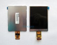 New LCD Screen Display For Nikon Coolpix L18 L100 P90 KODAK M420 Z1015 Camera