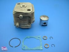 Original Zenoah Zylinder-Kit für den Zenoah G 230 RC