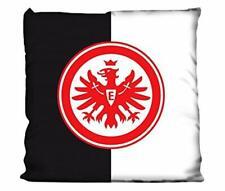"""Eintracht Frankfurt Kissen """"Schlicht"""""""