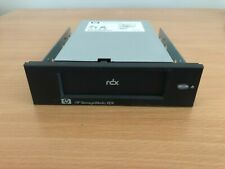 HP StorageWorks RDX1000 Internal Removable Disk Backup System USB 5697-7353