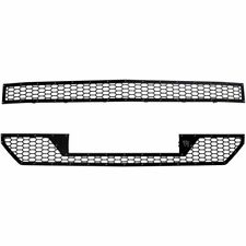 Rigid Industries LED Grille for 16-17 Chevy 1500 46587