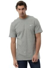 T-shirt Nike Homme gris Taille L