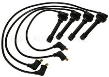 Spark Plug Wire Set BWD CH74160D for Honda Civic