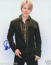 RANDY HARRISON.. Queer As Folk Charmer - SIGNED