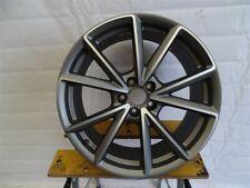 AUDI Q5 SQ5 8R0 20 ZOLL 8.5J ET33 Original 1 Stück Alufelge Felge Aluminium RiM
