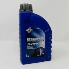 FUCHS Fricofin -25 1L Liquide refroidissement