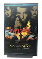 James Bond 007 By Sideshow 1:6 Scale Goldeneye James Bond Pierce Brosnan NOB