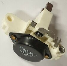Voltage Alternator Regulator for Audi Seat Skoda VW 028903803D Topran 100343 New