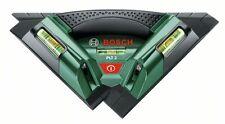 Risparmiatori Scelta-Nuovo-Bosch PLT 2 Piastrelle Laser 0603664000 3165140562911