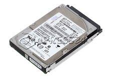 NUOVO disco rigido IBM 39r7338 73GB 80 PIN U320 6.3cm 40k1038