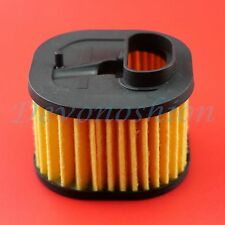 AIR FILTER HD FOR HUSQVARNA 362 365 371 372 372XP 362XP 503 81 80 01 CHAINSAW