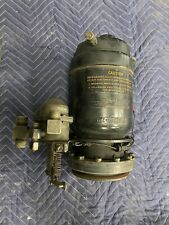 1959 Cadillac Ac Compressor
