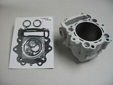 New Yamaha Rhino700 Rhino 700 Cylinder Gasket Big Bore 105.5 mm Fit All Year