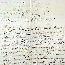 LARGE LOT OF DOCUMENTATION LINKED TO THE CATALAN MERCHANT MARINE. SPAIN. XIXTH