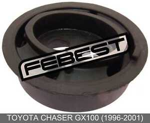 Rear Differential Mount Lower For Toyota Chaser Gx100 (1996-2001)