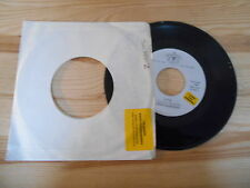 "7"" Pop Dorrie Alexander - Katie / Sweet Talkin SADDLESTONE / US - disc only -"