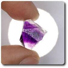 AMETHYSTE. 10.63 carats. Uruguay