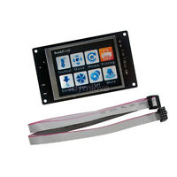 3.2'' MKS Touch Screen TFT32 LCD Display Controller for 3D Printer Kit RepRap