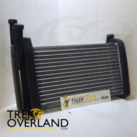 Land Rover Discovery 1 Range Rover Classic Heater Matrix - STC250