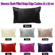 Fashion Rectangular Decorative Cushions & Pillows