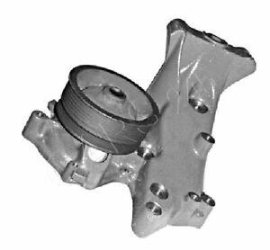 Wasserpumpe Für FIAT Ducato Bus 1.9L 59 60 kW 230A3.000 280A1.000 1317466080