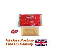 Cussons Imperial Leather SOAP CLASSIC BAR VIAGGIO SAPONE. 1st GRATIS UK Consegna
