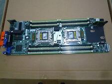640870-002 HP SYSTEM BOARD,  692906-001,ProLiant BL460c G8(Gen8) Blade Server