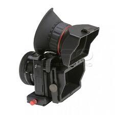 VISEUR LCD LVF-43 pour le 5D2, 7 D GF1, GF2, D90 reflex 4:3 * NEW *