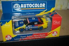Classic Carlectables 1003 HOLDEN VS COMMODORE #3 V8 SuperCars Ashby/ Reed