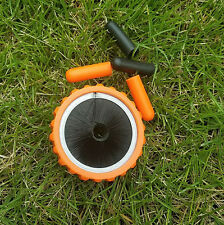 Portable Pocket Whisker Biscuit Cap for Shooting Arrows Arrow Cap Outdoor Sports