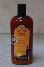 12 oz. Agadir Argan Oil Daily Moisturizing Shampoo. Sulfate Free. 355ml. NEW.