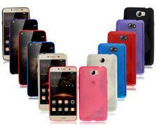 Étuis, housses et coques etuis portefeuilles Pour Huawei Y6 pour téléphone mobile et assistant personnel (PDA)