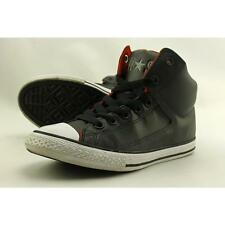 Converse Canvas Athletic Shoes for Boys