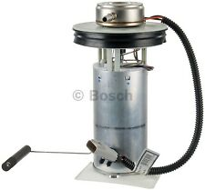 Bosch 67711 Fuel Pump Module Assembly