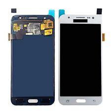 Samsung J5 2015 LCD Screen + Digitizer White SM-J500 J500 J500F J500FN SM-J500FN